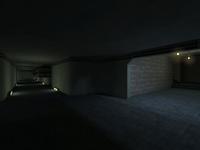 De nuke0031 Underground