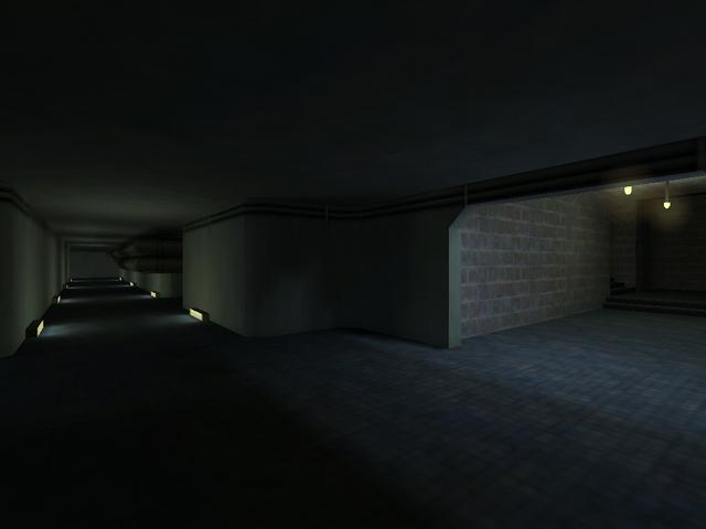 File:De nuke0031 Underground.png