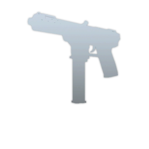 File:Inventory icon weapon tec9.png