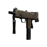 MAC-10-commuter-market