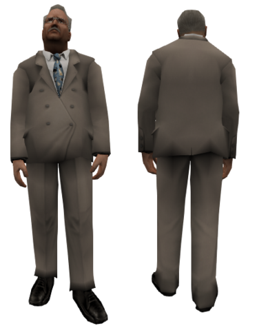 File:Businessman body1 ds.png