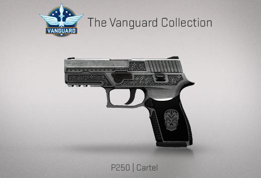 File:Csgo-announce-vanguard-p250-cartel.jpg