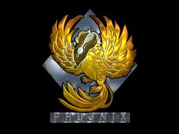 File:Csgo-community-sticker-2-phoenix foil.png
