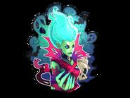 Csgo-sticker-witchcraft