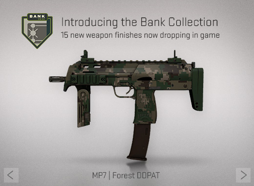 File:Mp7 forest ddpat.png