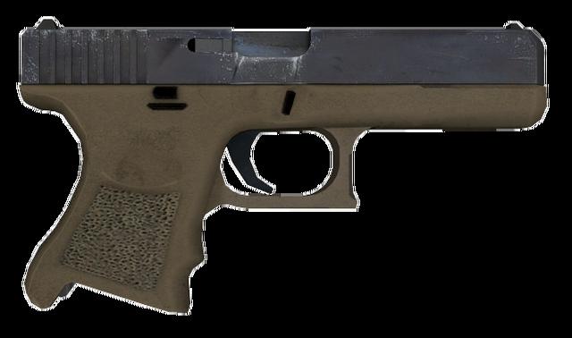 File:W glock18 nomag csgo.png