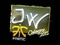 Csgo-col2015-sig jw foil large