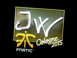 File:Csgo-col2015-sig jw foil large.png