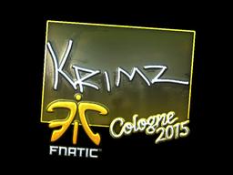 File:Csgo-col2015-sig krimz foil large.png