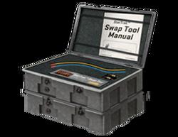 Csgo-stattrak-swap-tool-2pk