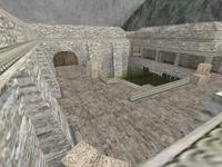 De aztec0015 Bombsite A-2nd view