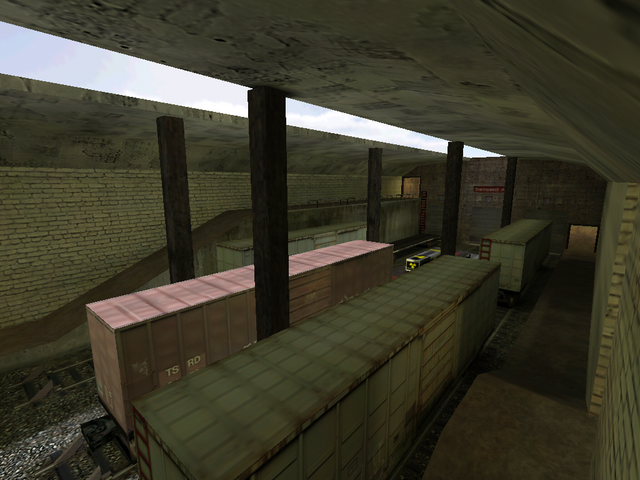 File:De train0003 Bombsite A-2nd view.png