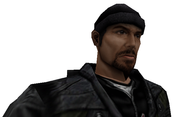 File:Militia head03.png