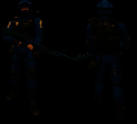 File:Swat miami model.png