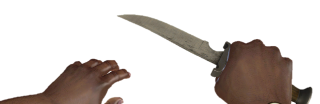 File:V knife pirate.png