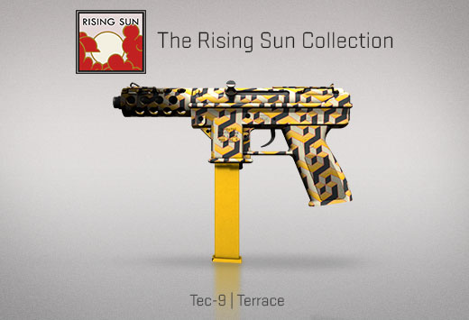 File:Csgo-rising-sun-tec-9-terrace-announcement.jpg