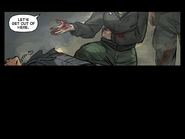 CSGO Op. Wildfire Comic106