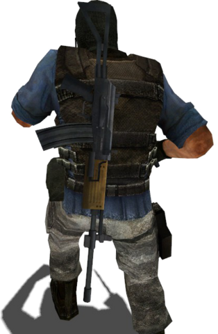 File:P galil holster css.png