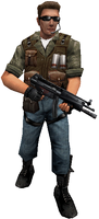 Terror skin1