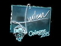 Csgo-col2015-sig furlan foil large