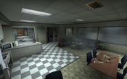 Csgo-train-12102014-office-1