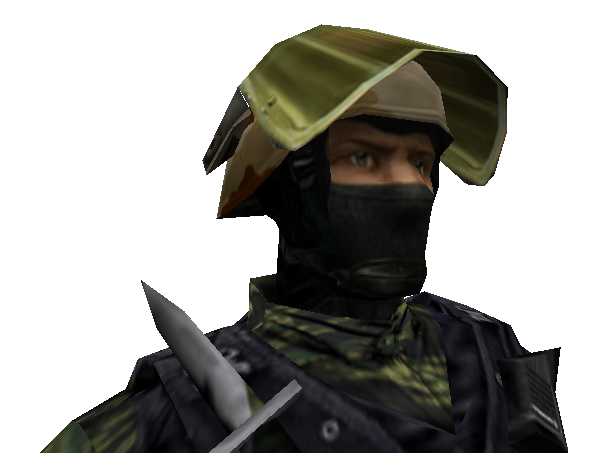 File:Gign head02 fixed.png