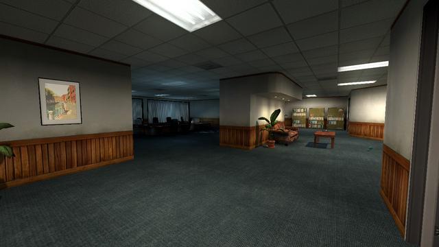 File:2014-07-30 00008 hostages-conference room 2.png