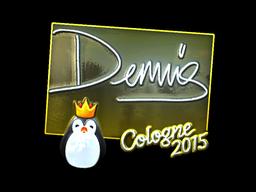File:Csgo-col2015-sig dennis foil large.png