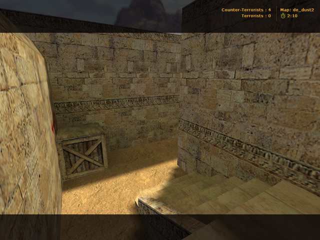 File:De dust20011 midway 3rd view.png