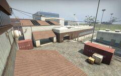 De nuke-csgo-sideyard-2