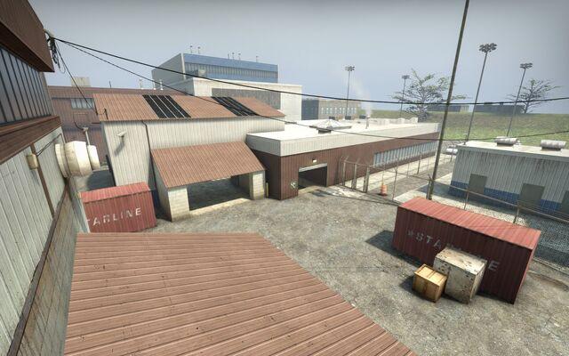 File:De nuke-csgo-sideyard-2.jpg