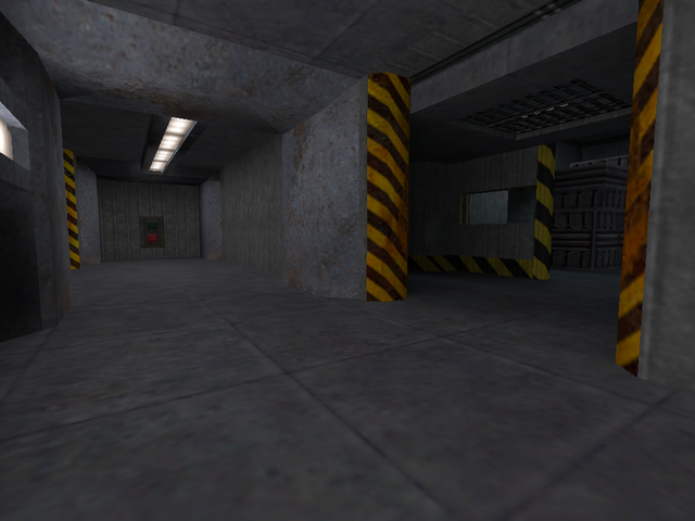 File:Cs bunker0015 blast door 2.png