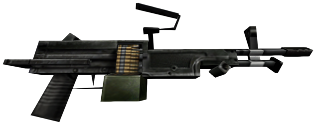 File:W m249 ds.png