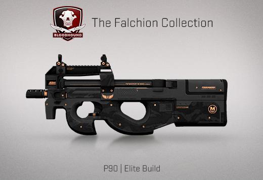 File:Csgo-falchion-announcement-04.jpg