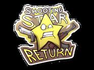 Csgo-community-sticker-2-shootingstar large