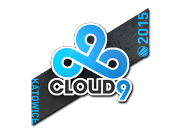 File:Csgo-kat2015-cloud9 large.png