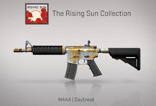 File:Csgo-rising-sun-m4a4-daybreak-announcement.jpg