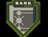 Set bank