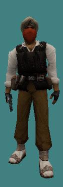 Terror desert glock18 (1)