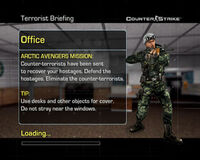 Xbox cs office t
