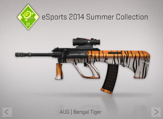 File:Esports3 Bengal.jpg