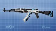 Ak-47-vulcan-workshop