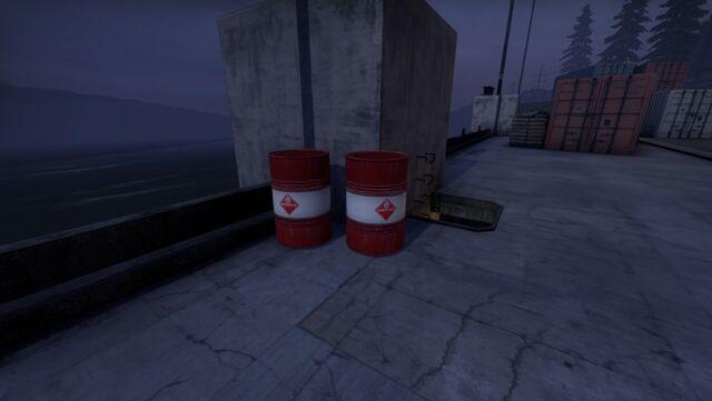 File:Coop cementplant barrels (7).jpg