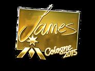 Csgo-col2015-sig james gold large