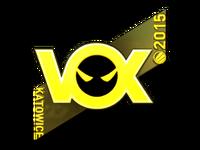 Csgo-kat2015-voxeminor gold large
