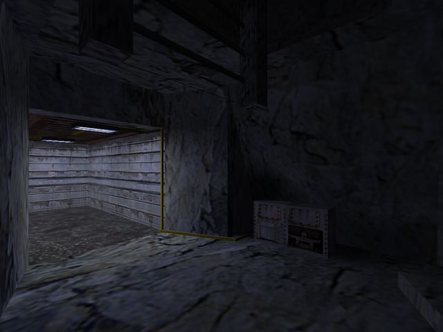 File:As tundra0008 underground entrance.png