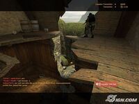 Counter-strike-source-20041007023946393-958897