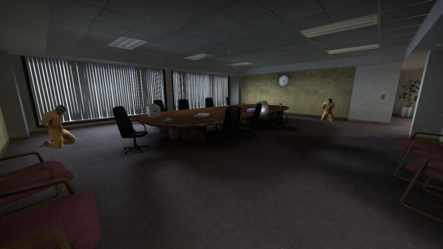 File:Cs office go hostages conferenceroom.jpg