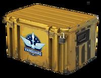 Csgo-operation-vanguard-weapon-case