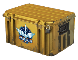 File:Csgo-operation-vanguard-weapon-case.png